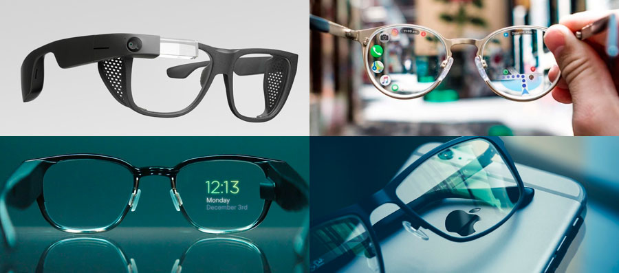 kibika Smart glasses 2020 11 18 10
