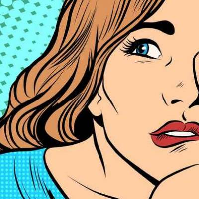 Самые сложные загадки на логику с подвохом для взрослых